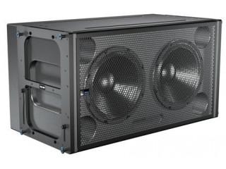 Линейные массивы  MEYER SOUND 600-HP with handles/RAL c доставкой по России