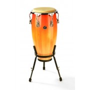 Sonor Global Tumba GTW 1250 OFM