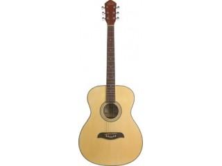 Акустические гитары OscarSchmidt OA N c доставкой по России