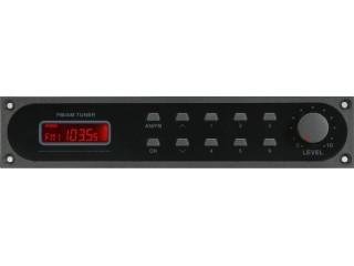Усилители мощности TP-100JDM  FM/AM  c доставкой по России
