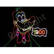 RoboProfi RGB1900