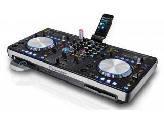 DJ - контроллеры  PIONEER XDJ-R1 c доставкой по России