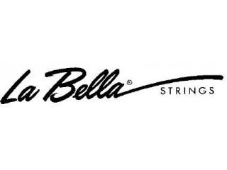 Отдельные струны La Bella PS024  c доставкой по России