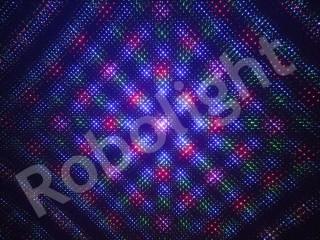 Лазерные эффекты  RoboStarNG BR c доставкой по России