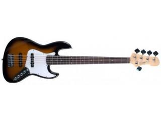 Бас-гитары  SWING G-1 Active 5 R-2TS c доставкой по России