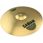 Sabian 18 Sbr Crash/ Ride