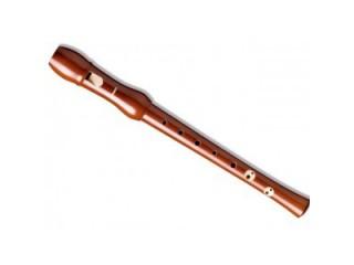 Блок флейты Hohner B9556 c доставкой по России