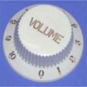 Samick Ручка - Volume