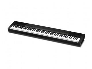 Цифровые пианино, рояли  Casio CDP-130BK c доставкой по России