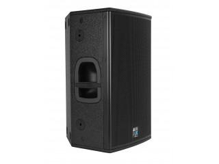Активные акустические системы  dB Technologies DVX D12HP c доставкой по России