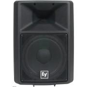 Electro-Voice Sx100.