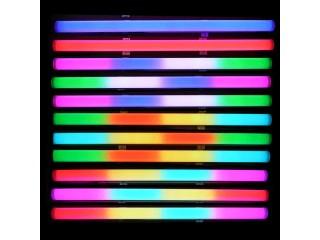 LED Панели  Involight LED1005 RGB TUBE c доставкой по России