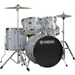Yamaha GM2F5SG (Silver Glitter)