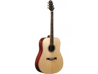 Акустические гитары VISION ACOUSTIC 10 c доставкой по России