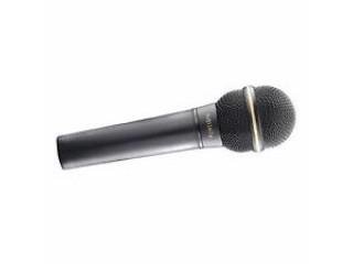 Вокальные микрофоны  ELECTRO-VOICE ND 267as c доставкой по России