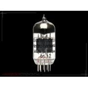 Electro-Harmonix 12AU7AEH