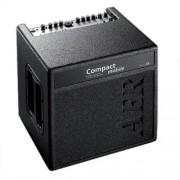 AER Compact Mobile2