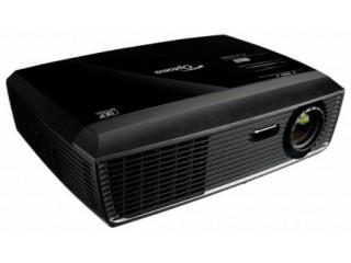 Видеопроекторы  DLP Optoma DX211  c доставкой по России