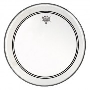 Remo P3-0312-BP Powerstroke clear