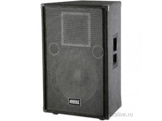 Активные акустические системы  NORDFOLK NF215A c доставкой по России