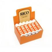 Rico RCRKGR12