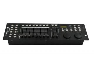 Контроллеры и системы управления  Involight DL250 c доставкой по России
