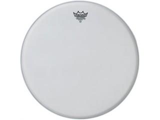 Пластики для ударных  Remo AX-0116-00  16
