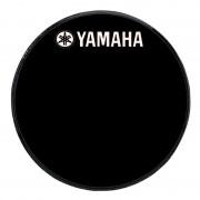 Yamaha SH-22250 BL
