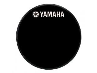 Пластики для ударных  Yamaha SH-22250 BL c доставкой по России
