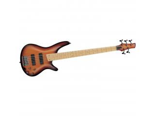 Бас-гитары  IBANEZ SR375M-BBT c доставкой по России