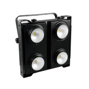 DIALighting LED Blinder White 4x100W