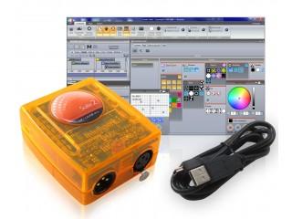 Контроллеры и системы управления  SUNLITE SUITE2-BC c доставкой по России