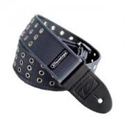 Dunlop D38-34 (GY)
