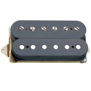 DIMARZIO AIR NORTON DP193BK