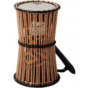 REMO TALKING DRUM 16'X8'