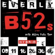 EVERLY Set 9219