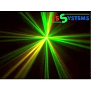 LS Systems Fancy 2