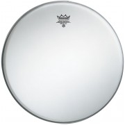 Remo BE-0114-00 EMPEROR 14  COATED