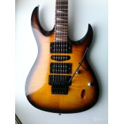 Washburn RS980