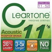 Cleartone Set 7411
