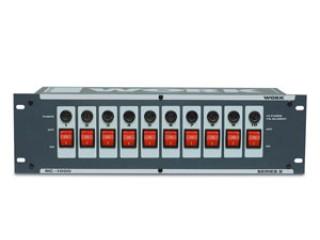 Контроллеры и системы управления  WORK NC 1000  c доставкой по России
