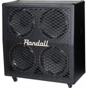 RANDALL RD412A-V30E