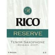 Rico RKR0525 Rico Reserve