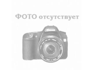 Стулья, банкетки  NordFolk NAP-5106 c доставкой по России