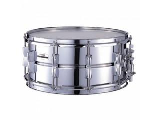 Малые барабаны  Yamaha SD266A c доставкой по России