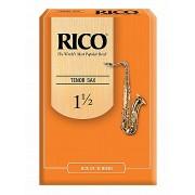 Rico RICO RKA1015 (1 1/2)