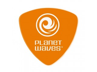 Медиаторы  Planet Waves 2DOR2-10 Duralin c доставкой по России
