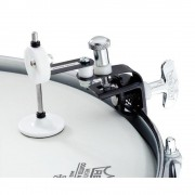 Remo HK-2417-00 Active Noise Snare Gate