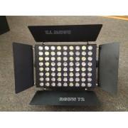 Sintez lighting RGBW 72