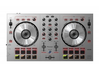 DJ - контроллеры  PIONEER DDJ-SB-S c доставкой по России